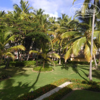 Фото отеля Grand Palladium Bavaro Resort & Spa 5*