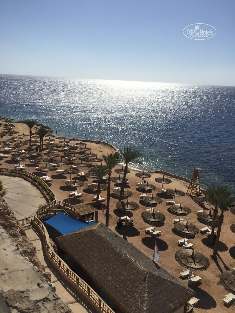 Reef oasis blue bay resort spa photos Galveston Hotel Resorts Moody Gardens Hotel