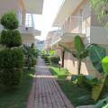 Фото турагентов отеля