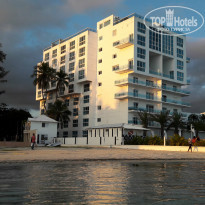 Фото отеля Be Live Hamaca Beach 4* Вип