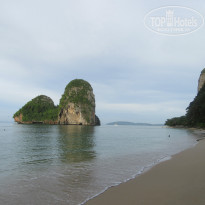 Фото отеля Railay Princess Resort & Spa 3*