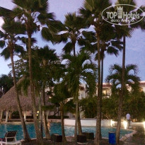Фото отеля Be Live Hamaca Beach 4*