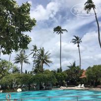 10 Лучших отелей и гостиниц с пляжем в Бали - TripAdvisor 57