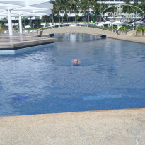 Фото отеля Ambassador City Jomtien Inn Wing 3*