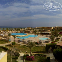 Фото отеля Elphistone Resort 4*