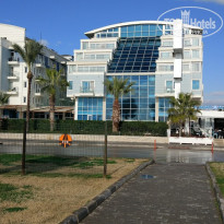 Фото отеля Sealife Family Resort 5*