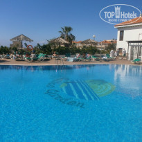 Фото отеля Blue Sea Callao Garden 3*