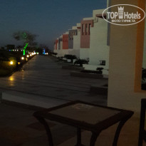 Фото отеля SUNRISE Grand Select Crystal Bay Resort 5*