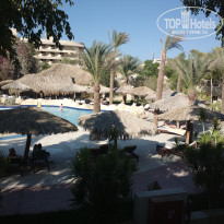 Фото отеля Sindbad Aqua Resort 4*