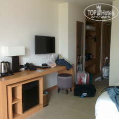 The Lunar Patong 4*