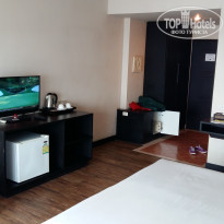 Фото отеля Neta Resort Pattaya 3*