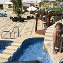 Фото отеля Island View Resort 5*