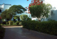 Фотографии туристов для отеля Arabella Azur 4* / Египет / Хургада.