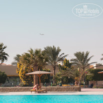 Фото отеля Desert Rose Resort 5*