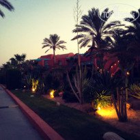 Фото отеля Club Magic Life Sharm El Sheikh Imperial 5*