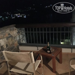 Номера Wyndham Grand Crete Mirabello Bay