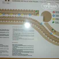 All photos Hotel map Alkoclar Exclusive Kemer Hotel 5