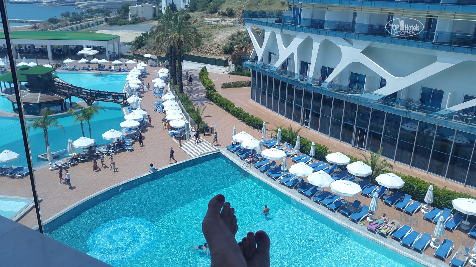 All photos: For children отеля Vikingen Infinity Resort & Spa 5 ...