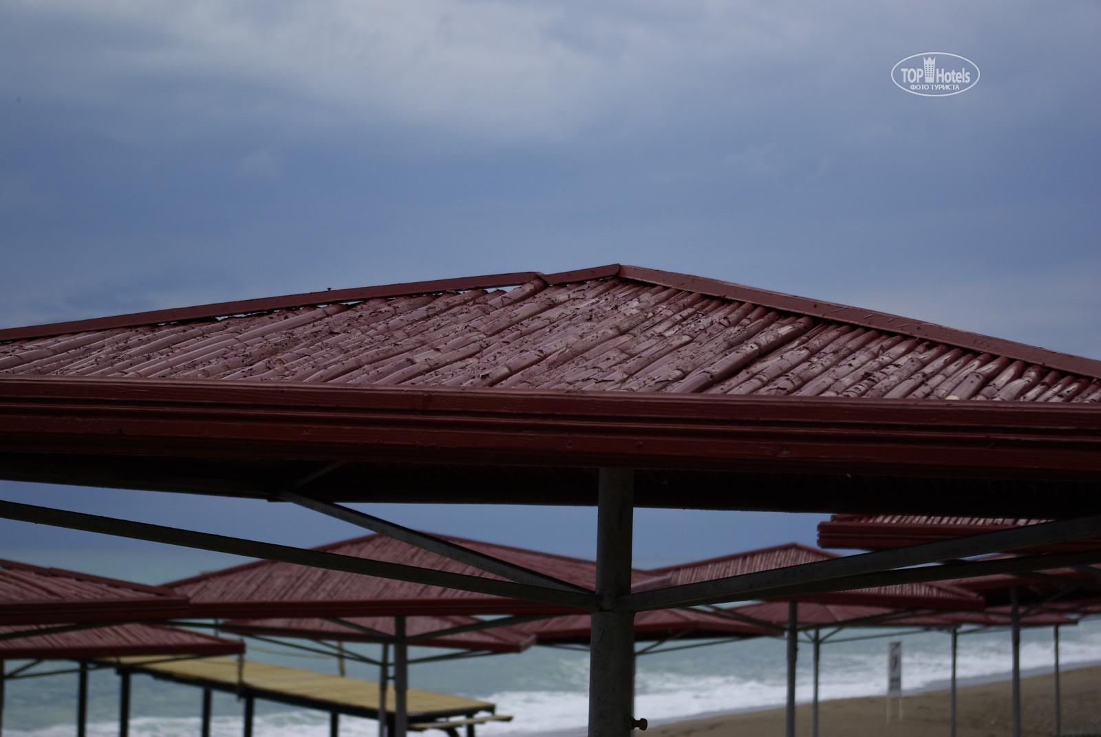Фото туристов отеля Ali Bey Club Manavgat HV-1. Рейтинг ...: http://tophotels.ru/hotel/al18556/media/gallery?type=2