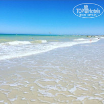 Фото отеля Magic Djerba Mare 4*
