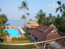 Фото отеля VAYNA Boutique Koh Chang  3*