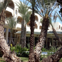 Фото отеля Iberostar Averroes 4*