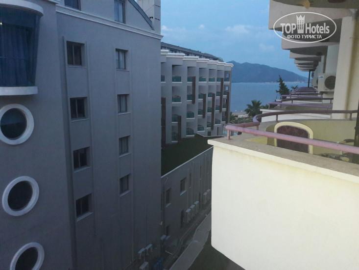 латвийской фото отеля и номеров дора бич мармарис каждом пятом