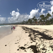 Фото отеля Tropical Princess Beach Resort & Spa 4*