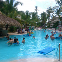 Фото отеля Sunscape Dominican Beach Punta Cana  4*