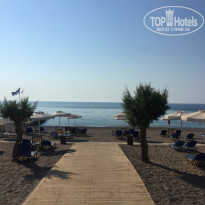 Фото отеля Grecotel Rhodos Royal 4*