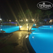 Фото отеля Mirador Resort & SPA Hotel 4*