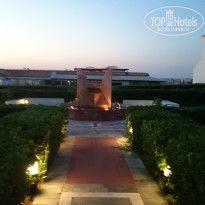 Фото отеля Aldemar Knossos Royal Family Resort 5*