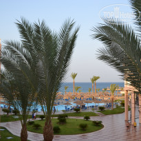 Фото отеля Beach Albatros Resort 4* Номер 3076