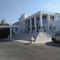 Фото отеля Princess Of Kos 4*