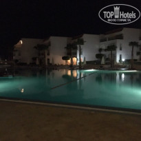 Фото отеля Cyrene Resort  4*