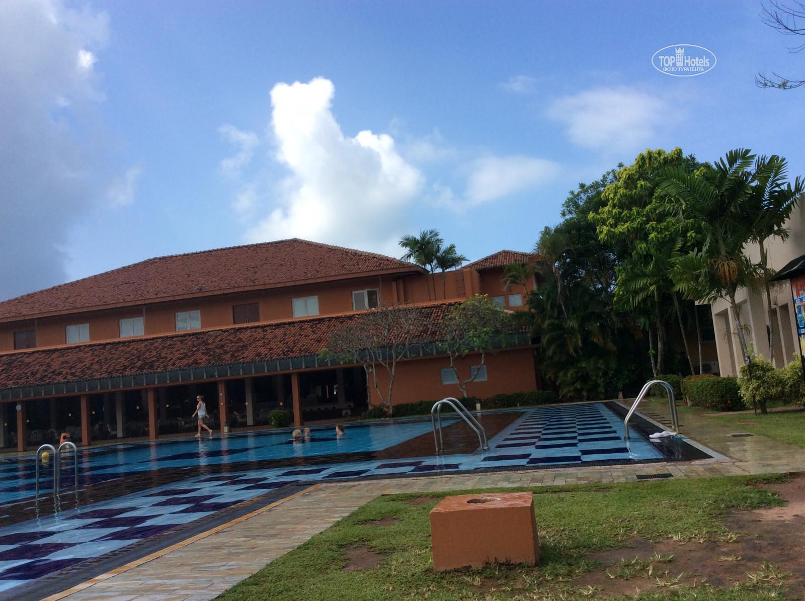 Club palm bay 4 туры ру