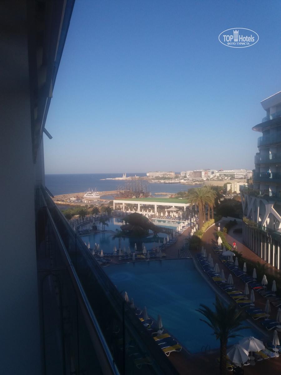 All photos: Activity отеля Vikingen Infinity Resort & Spa 5*. Rating ...