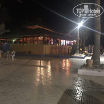 Фото отеля Caribbean World Djerba 4* анимация