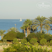 Louis phaethon beach 4 пляж фото