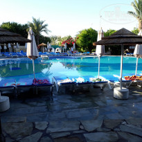 Фото отеля Paphos Gardens Holiday Resort 3*