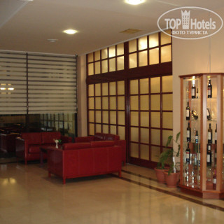 Фото Hotel Bellevue - Metropol Lake Resort