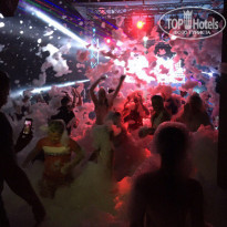 Фото отеля TT Hotels Club Magic Life Belek Imperial 5*