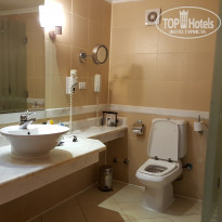 Фото отеля Parrotel Beach Resort  5*