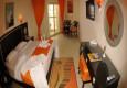 18. Сообщить о несоответствии фото отелю Sphinx Resort 5. Комментарии к...