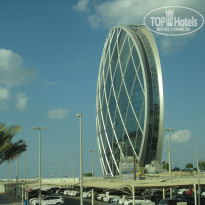 Фото отеля Sharjah Premiere Hotel & Resorts 3*