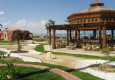 Фото туристов Sentido Oriental Dream Resort 4*