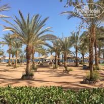Фото отеля Sol Y Mar Naama Bay 4*