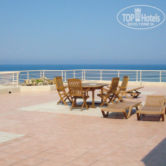 Turkiz Beldibi Resort & Spa (������)