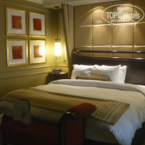 Фото отеля The Venetian Resort Hotel and Casino 5*