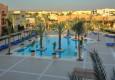 Фото туристов Sol Y Mar Dar El Madina 4*